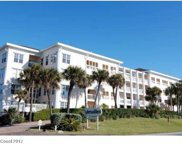 3037 S Highway A1a Unit #C, Melbourne Beach image