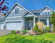 20104 194th Ave E, Orting image