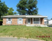 2835 Winsford Court, Columbus image