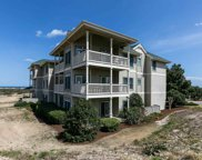 655- F Sand And Sea Court, Corolla image