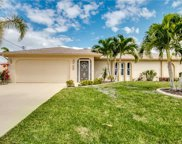 609 NW 36th PL, Cape Coral image