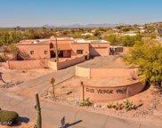 6165 E Calle Ojos Verde, Tucson image