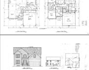 1163 Bells Mill Road, South Chesapeake image
