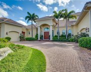 253 Cheshire Way, Naples image