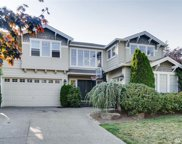 17518 32nd Ave SE, Bothell image