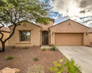 4509 S St Claire Street, Mesa image