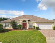 512 Dolcetto Drive, Davenport image