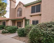 4901 E Kelton Lane Unit #1204, Scottsdale image