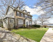 6 Beverly Rd, Douglaston image