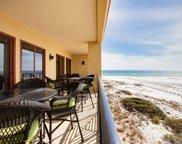 1363 W W Co Highway 30-A Unit #UNIT 3125, Santa Rosa Beach image