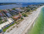 1603 Gulf Dr N Unit 35, Bradenton Beach image