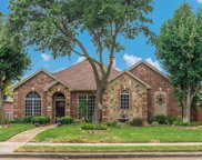 1133 Valley Oaks Drive, Lewisville image