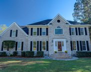 3332 Bougainville Way, Wilmington image