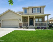8455 N Turnberry Rd, Eagle Mountain image