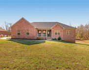 188 Laurel Ridge Lane, Lexington image