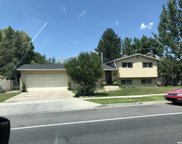 779 Center St E, Orem image