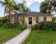 1400   E Armando Drive, Long Beach image