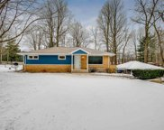 22240 W Ireland Road, South Bend image