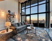 3110 Thomas Avenue Unit 729, Dallas image