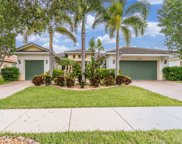 12083 Nw 79th Ct, Parkland image
