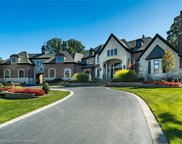 592 BARRINGTON PARK, Bloomfield Hills image