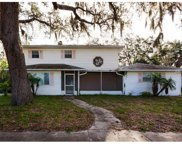 7846 Kinross Drive, New Port Richey image