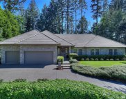 5520 134th St Ct  NW, Gig Harbor image