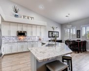 32228 N 48th Street, Cave Creek image