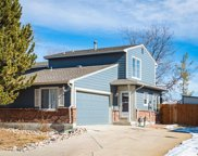 12466 Forest Drive, Thornton image