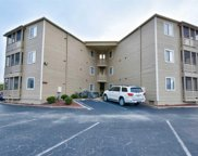 609 Hillside Dr. S Unit A-17, North Myrtle Beach image