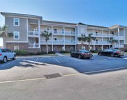 6253 Catalina Dr. Unit 1611, North Myrtle Beach image