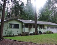 22629  Mine Run Road, Foresthill image