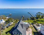 803 Indian River, Titusville image