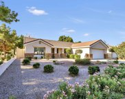 801 W Cooley Drive, Gilbert image
