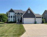 2405 SW Kenwill Drive, Lee's Summit image