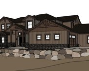 3224 S Clubhouse Circle, Flagstaff image