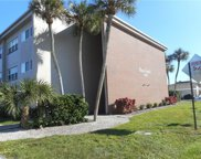 3100 Harbor Boulevard Unit 103, Port Charlotte image