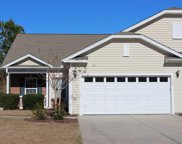 423 Deerfield links Unit 423, Surfside Beach image