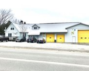 6903 County Rd 27 Rd, Innisfil image