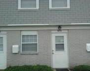 307 13th St Unit B3bb, Ocean City image