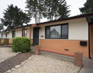 729 Rosemont Ave, Pacific Grove image