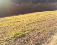 Lot 4 Old Leechburg Rd, Plum Boro image