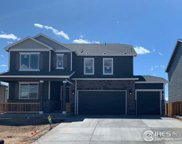 816 Camberly Dr, Windsor image