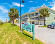 464 Ft Pickens Rd, Pensacola Beach image