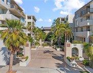 920     Granite Drive   309, Pasadena image