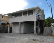 81 Miramar ST, Fort Myers Beach image
