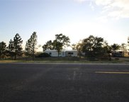 4303 South County Road 217, Deer Trail image
