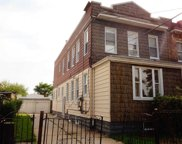 218-48 139th Ave, Springfield Gdns image
