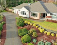 7685 Esther Place NW, Silverdale image