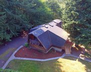 14604 NW Seaview Dr, Seabeck image